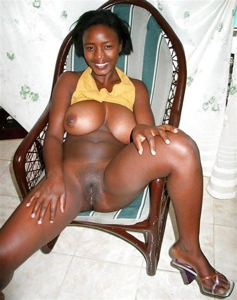 Black African Goddesses Nude Porn Xxx Pics