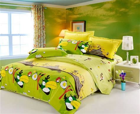 angry birds bedroom 59 best angry birds bedding images on pinterest angry