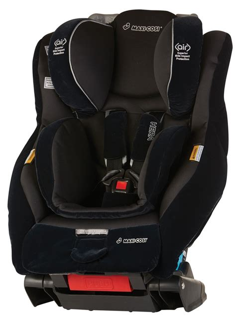 maxi cosi baby car seat installation maxi cosi baby car seat forward facing 6m to 2 3 years