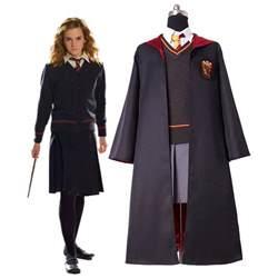 shop for harry potter gryffindor hermione granger