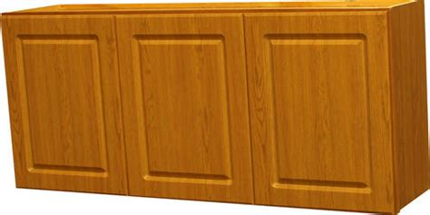 Quality One 54 Quot X 24 Quot Oak Laminate Laundry Wall Cabinet Menards Laundry Room Cabinets