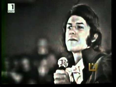 la notte adamo testo la notte salvatore adamo 1972
