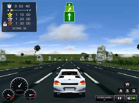 araba oyunu araba oyunu oyna en gzel araba oyunu zamana karşı araba oyunları zamana karşı araba yarışı oyunu