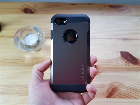 cheap cases  iphone  imore