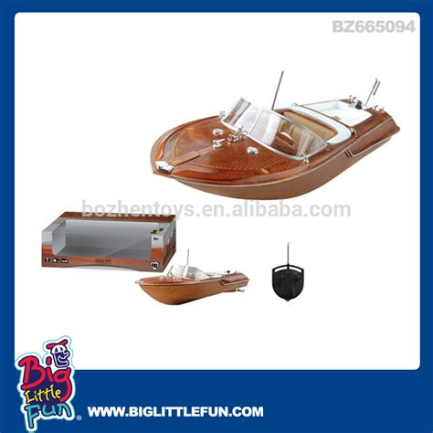 steam boat toy remote control boat rc boat steam boat toys buy remote