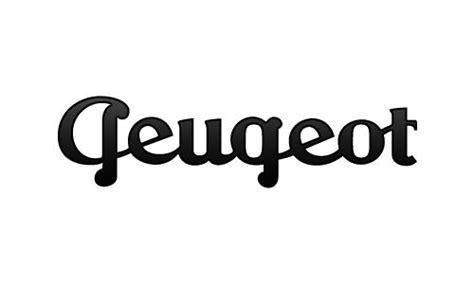 peugeot bike logo peugeot logos
