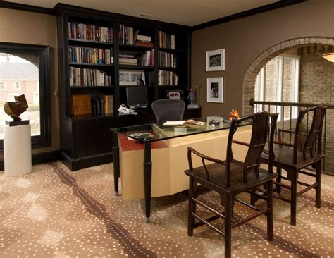 Home Office Design Ideas Photos Creative Home Office Ideas Architecture Design
