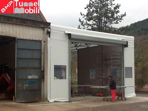 capannoni mobili capannoni mobili per le industrie gdo coperture bmp