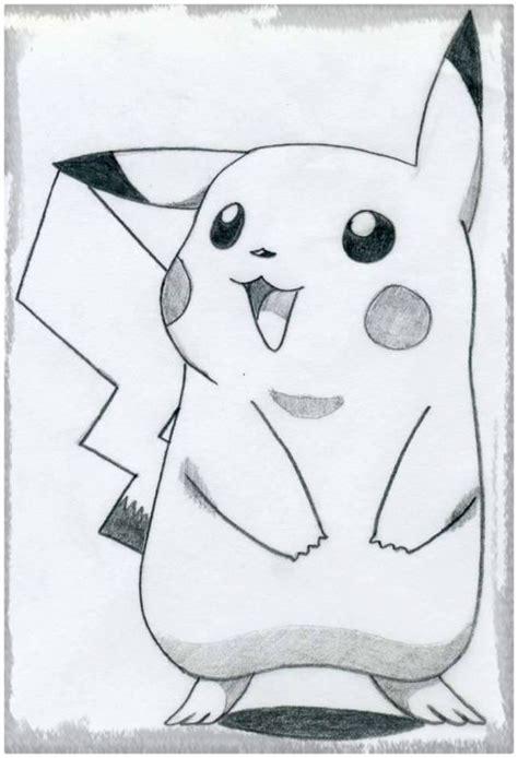 imagenes a lapiz faciles dibujos faciles para hacer a lapiz y regalar dibujos de