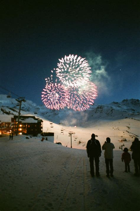 fireworks   snow pictures   images  facebook tumblr pinterest  twitter