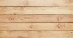 Shiplap Boards How To Attach Ship Siding Ehow Uk