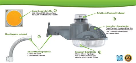 outdoor motion sensor light switch wiring diagram