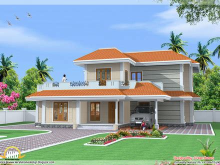 interior design of kerala model houses house plans designs india traditional house plans small house plan india treesranch com