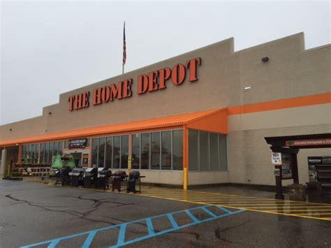 the home depot opelika al company profile