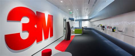 firma 3m 3m alpine region world of innovation wien dreiform