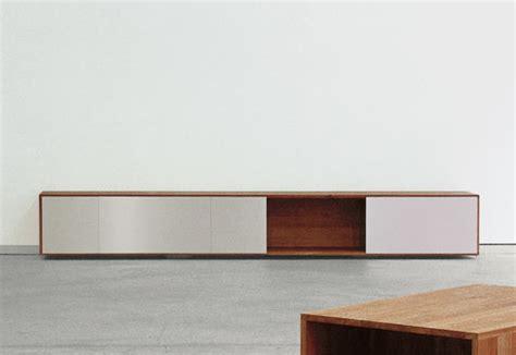 side board design ukw sideboard sanktjohanser stylepark