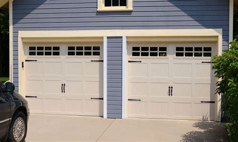 100 Commercial Commercial Doors Business Garage Carriage Style Garage Doors Costco