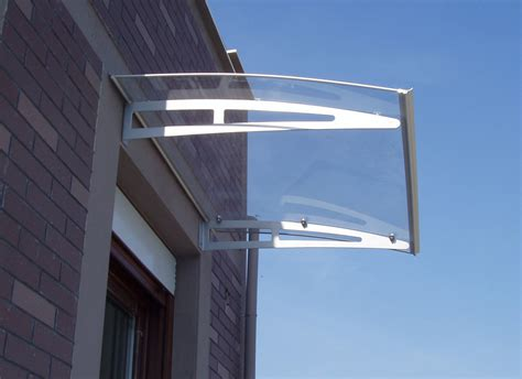 outdoor window awnings and canopies canopy awning 28 images aluminum door aluminum door
