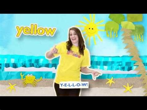 colors rap song color words rap song for about spelling color words