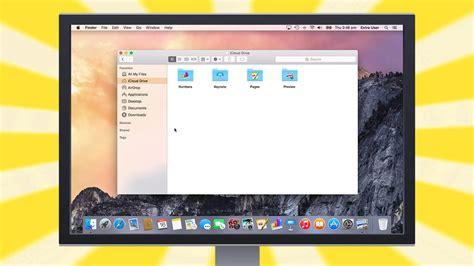 how to install mac os x yosemite on any pc