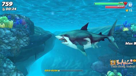 game hungry shark world mod hungry shark world mod tiền game c 225 lớn nuốt c 225 b 233 3d