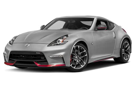 Nissan 350z 2020 by 2020 Nissan 370z Nismo Changes 2019 2020 Nissan