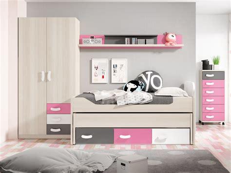 cama nido alta con cajones camas infantiles con cajones cama cucheta superpuesta