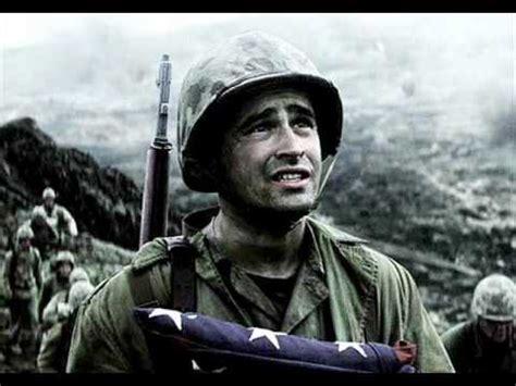 iutube filmes top os tres melhores filmes sobre a segunda guerra mundial