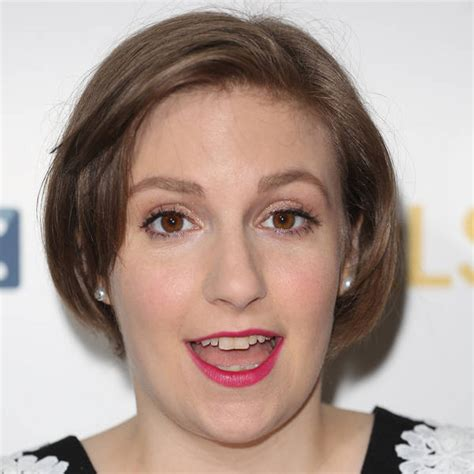 lena dunham vocal fry vocal fry in the workplace stuff mom never told you