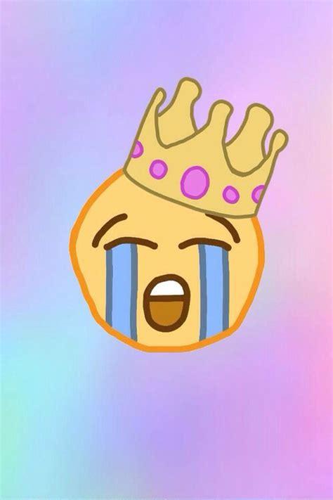 cool wallpaper emoji emoji cool desktop wallpaper newhairstylesformen2014 com