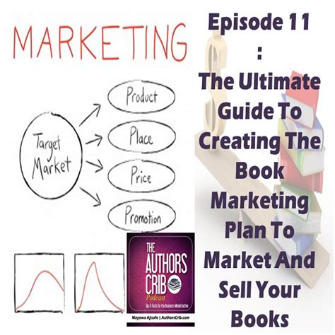 stock trading the ultimate guide on how to ep11 the ultimate guide to creating the book marketing