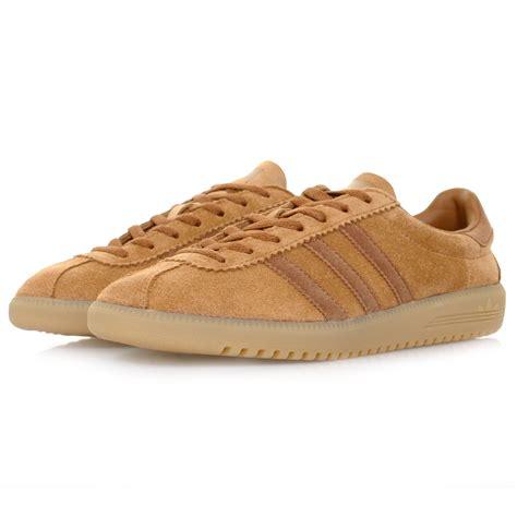 Wst 10857 Stripe Leather Jacket Size M Sale adidas bermuda brown shoe