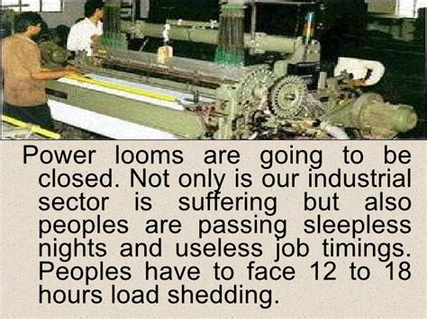 Load Shedding Paragraph by Essay On Loadshedding Of Electricity In Pakistan