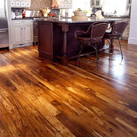 Flooring   Kitchen Cabinets and Countertops   Adrian