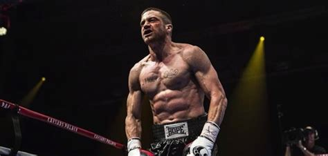 jake gyllenhaal movie southpaw jake gyllenhaal targeted to replace tom hardy in suicide