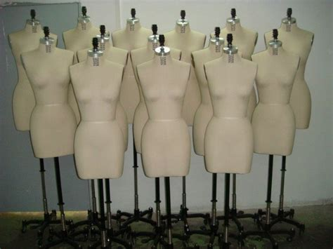 draping mannequin draping mannequinprofessional dress forms sewing mannequin