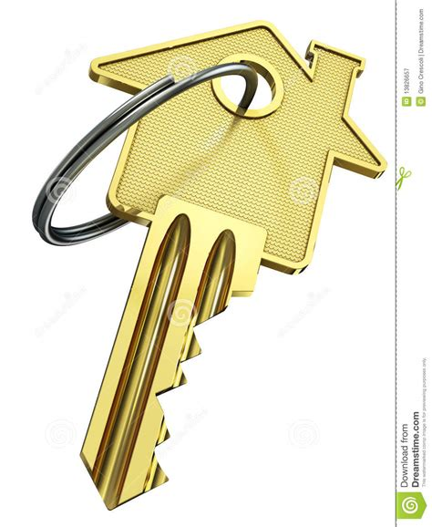 house and key real estate home key real estate concept royalty free stock