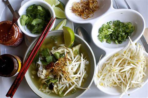 chicken pho by smitten kitchen favorite recipes