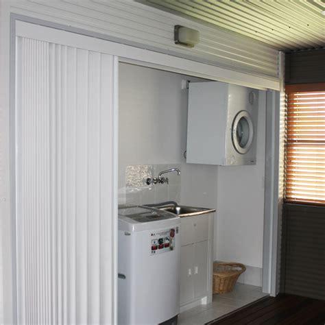 Concertina Shower Door Constantina Doors Bi Fold Doors Quot Quot Sc Quot 1 Quot St Quot Quot Spazio Folding Doors