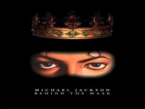 tutorial beatbox michael jackson behind the mask michael jackson beatbox youtube