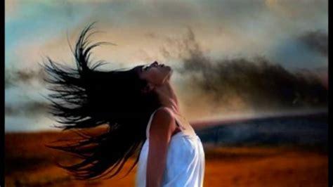 testo ho imparato a sognare fiorella mannoia ho imparato a sognare negrita