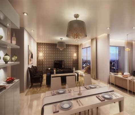 Dining Room Brigade Definition Apartments In Whitefield Flats In East Bangalore