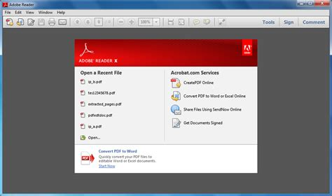 adobe reader v10 5 1 full version စ နမင မဟ ယ နည ပည adobe reader 2013 full version