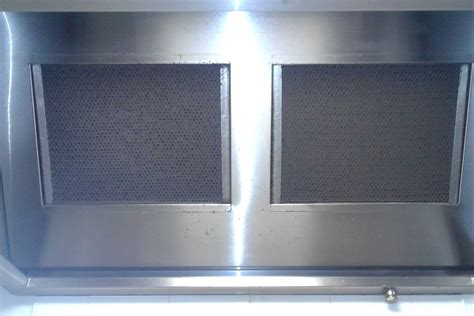 Kitchen Exhaust Cleaning Sydney Kitchen Canopy Cleaning Commercial Kitchen