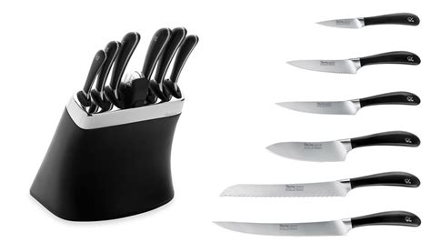 top rated kitchen knives 13 best kitchen knives you need top rated cutlery and chef