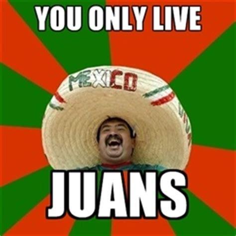 Mexican Guy Meme - funny unique memes mexican ghostbusters x d by suave meme