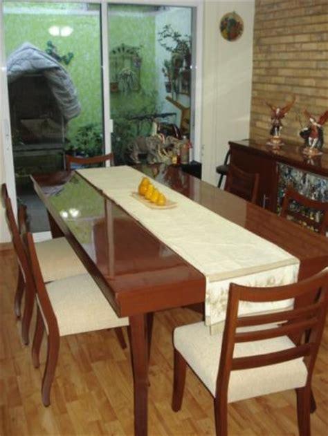 reynaga muebles muebles en maderas finas en guadalajara