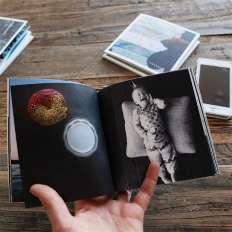 instagram picture book instagram books 7 ways to turn your photos into a keepsake