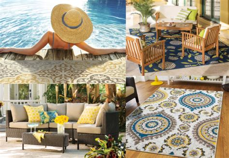 outdoor rugs only coupon free stuff finder deals free sles coupons