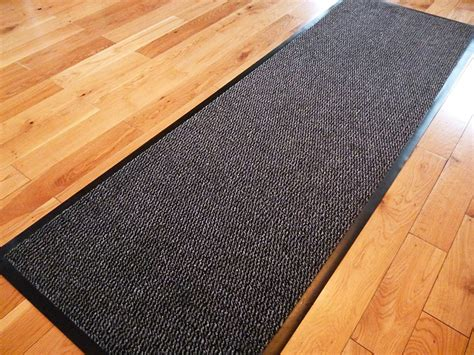 rugs runners hallway 20 best ideas of commercial carpet runners for hallways